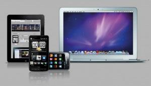 anwendungssoftware individualsoftware applikationsentwicklung auftragsprogrammierung